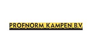 Profnorm