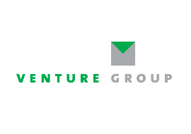 logo-venture-group