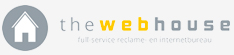 logo_the_webhouse_footer