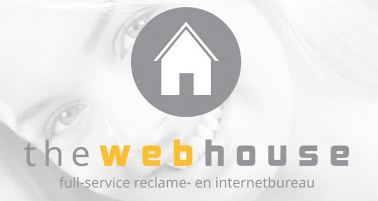 Nieuwe Website Biljartvereniging HZW