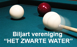 biljart-logo-site